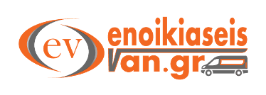 Enoikiaseis_van